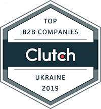 TOP WEB DEVELOPERS IN UKRAINE